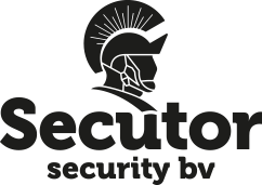 Secutor Security